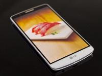Представлен интересный концепт LG G4 в металлическом корпусе