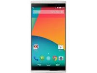 Otium U5 — 5.5-дюймовый смартфон без рамок вокруг экрана