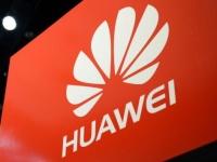 Huawei представит 5.5-дюймовый Honor 4X с 64-битным процессором