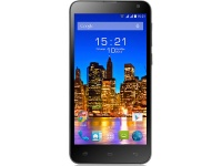 Fly EVO Tech 4 IQ4514 Quad — 5-дюймовый смартфон с Android KitKat и поддержкой dual-SIM