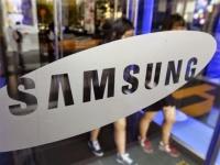 Samsung Galaxy A3 с поддержкой dual-SIM сертифицирован FCC