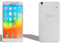 Lenovo A936 — 8-ядерный фаблет с Android KitKat и поддержкой LTE