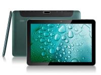 Horion H10 — 10.1-дюймовый планшет с поддержкой голосовых звонков за $115