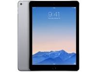 Apple iPad Air 2 обогнал предшественника по производительности на 68%