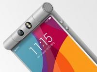 Стала известна стоимость 5.5-дюймового камерофона Oppo N3