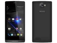Archos 50 Diamond — LTE-флагман с 64-битным 8-ядерным Snapdragon 615 за 199 евро