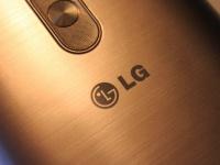 LG готовит к анонсу LTE-смартфон Liger (F490L) c 8-ядерным процессором Odin Nuclun