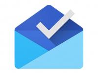 Inbox — новый сервис для работы с электронной почтой от Google