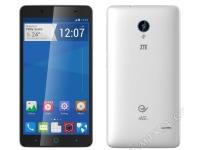 ZTE A880 — 4-ядерный LTE-смартфон с поддержкой dual-SIM за $115
