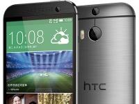 Смартфон HTC One (M8 Eye) не доберется до Европы