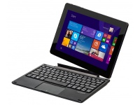 E FUN Nextbook — 10.1-дюймовый Windows-планшет с докстанцией-клавиатурой за $179