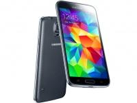 Стала известна стоимость Samsung Galaxy S5 Plus в Европе