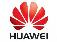 Huawei тизерит анонс 64-битного LTE-бюджетника Honor 4X