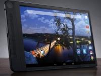 Dell озвучила стоимость ультратонокого Venue 8 7000 с 3D-камерой Intel RealSense
