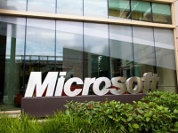 Microsoft прощается с брендом Nokia Lumia
