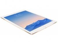 Планшет iPad Air 2 оказался еще