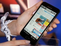Телефоны настоящего – «умники», которые могут почти все!