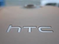 HTC готовит к анонсу 8-ядерный смартфон Desire D816h