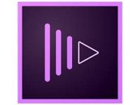 Софтовый калейдоскоп! Обзор видеоредактора Adobe Premiere Clip