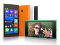 SMARTprice: Motorola MOTO G 2014, Xiaomi Mi4 и Nokia Lumia 730 Dual SIM