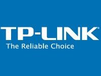 TP-LINK продала более 1 млн. устройств в 2014 году и ратует за 3G в Украине