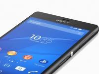 Стала известна дата анонса гаджетов линейки Sony Xperia Z4