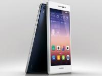 Стали известны спецификации и цены мобильных новинок Huawei 2015-го года