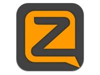 Софтовый калейдоскоп! Zello-рация: всегда онлайн