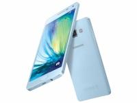 SMARTprice: Lenovo S856, Huawei Honor 3C и Samsung Galaxy A5