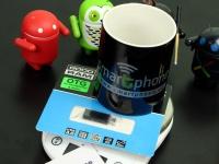 Внимание розыгрыш! Выиграй быструю и универсальную флешку GOODRAM TWIN 64GB USB 3.0 OTG!