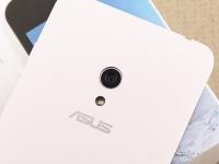 LTE-смартфон ASUS X002 с 64-битным процессором одобрен TENAA