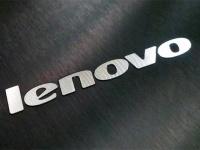 Lenovo представит копию
