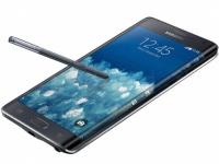 SMARTprice: Samsung Galaxy Note Edge и Microsoft Lumia 535