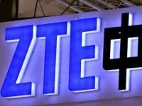 ZTE представит на CES 2015 Android-флагман Grand S3 в стиле Nexus 6