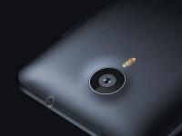 Malata S520 — копия Meizu MX4 с 64-битным процессором и поддержкой LTE