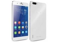 Флагман Huawei Honor 6 Plus с с двойной камерой не появится в Европе