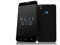 Micromax представила флагманский смартфон Yureka с Cyanogen OS 11