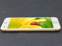 Bird L9 — Android-клон iPhone 6 с 64-битным 8-ядерным процессором