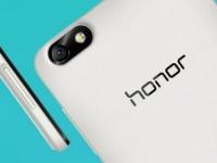 Honor – новый бренд гаджетов на рынке Украины!