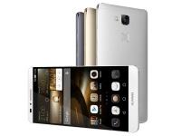 Huawei Mate7 – тонкий 6-дюймовый смартфон теперь в Украине