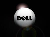 FCC сертифицировала планшет-трансформер 2-в-1 Dell Venue 10