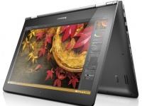 CES 2015: Lenovo представила ноутбуки Flex 3 и планшет TAB 2 A7
