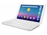 CES 2015: ALCATEL ONETOUCH Pop 10 — LTE-планшет с док-станцией на Android 5.0