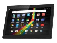 CES 2015: Polaroid L7 и L10 — бюджетные планшеты на ОС Android 5.0 Lollipop