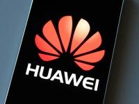 Huawei готовит смартфон G628 с 64-битным 8-ядерным чипом MediaTek