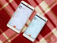 Xiaomi представит 15 января мощный флагманский фаблет Redmi Note 2