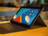Jide Remix — 11.6-дюймовый Android-планшет с NVIDIA Tegra 4 за $449