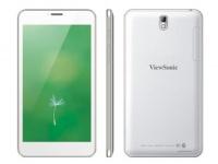 ViewSonic готовит планшет ViewPad 69Q с поддержкой голосовой связи за $130