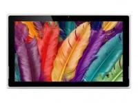 Haier S1-A600 — 15.6-дюймовый Android-планшет за $290