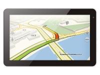 Perfeo 1032-3G — 7-дюймовый планшет c поддержкой двух SIM-карт